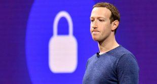 """فيسبوك تلجأ إلى """"غرفة الحرب"""" لحماية الانتخابات"""