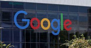 جوجل ترفض حضور جلسة استماع مجلس الشيوخ الأمريكي