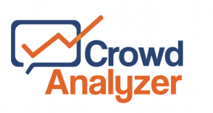 Crowd Analyzer