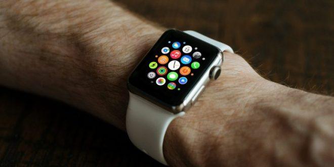 90% من مشتري Apple Watch يفضلون الإصدارات القديمة على الإصدارات الحديثة