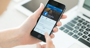 الفيسبوك تحارب الأخبار الكاذبة على منصتها عن طريق التحقق من صحة الصور والفيديوهات