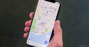 """ميزة """" قرر مع الأصدقاء """" في Google Maps بدأت تشق طريقها لبعض المستخدمين"""