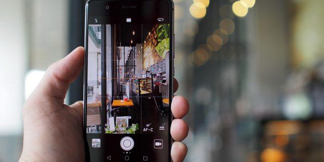 شركة Huawei مذنبة في إنتهاك براءات إختراع 4G LTE، وعليها دفع 10.5 مليون دولار
