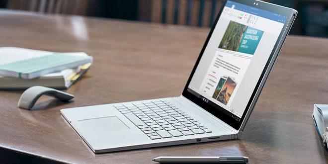 مايكروسوفت تطلق رسميًا حزمة Microsoft Office 2019 على منصتي Windows و MacOS