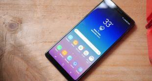 إشاعة: هاتف Galaxy A جديد في الطريق من Samsung مع المعالج Snapdragon 845