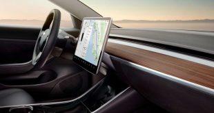 جوجل تواصل عملها لجلب نظام الأندرويد لملايين السيارات بتوقيعها لشراكة جديدة