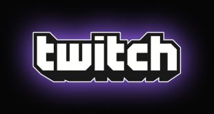 الحكومة الصينية تحظر منصة البث Twitch