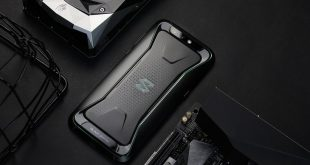منصة AnTuTu تكشف عن قائمة الهواتف الذكية العشرة الأسرع خلال شهر أغسطس