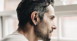 سماعات Xperia Ear Duo أصبح بإمكانها الآن قراءة إشعاراتك على منصتي الأندرويد و iOS
