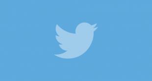 تويتر تعمل على سياسة جديدة وتطلب مشاركة المستخدمين فيها