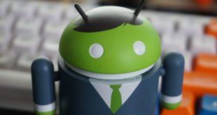 جوجل لن تصحح العيب الأمني المستخدم لتتبع أجهزة أندرويد