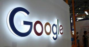 انتقادات أوروبية تطال جوجل وفيسبوك بسبب المحتوى