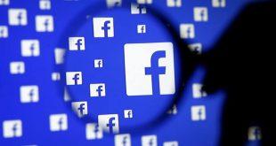 فيسبوك قد تساعد الدول على إسكات المعارضين