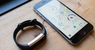 Fitbit تطلق خدمة للتدريب من أجل المساعدة في تحقيق الأهداف الصحية والبدنية