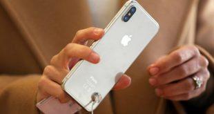 شركة إتصالات رومانية تبدأ بتلقي الطلبات المسبقة على هواتف iPhone الجديدة