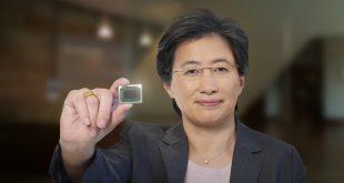 AMD: نحن نعمل على (الخلطة السرية) للأجهزة المنزلية من سوني و مايكروسوفت