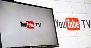 يوتيوب تتيح إيقاف العضوية المدفوعة بشكل مؤقت حتى 6 أشهر
