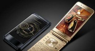 إشاعة: هاتف جديد من Samsung هذا العام سيقدم كاميرا بأربع عدسات!