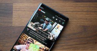 إعلانات الفيديو العمودية ستصل بدورها إلى اليوتيوب في المستقبل القريب