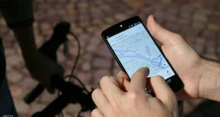 """من المنزل إلى العمل.. """"خرائط غوغل"""" تضيف 3 ميزات ثورية"""