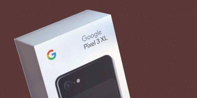 جوجل تطرح أجهزتها الجديدة.. كيف تشاهد الحدث الكبير مباشرة؟
