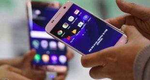 كيف تسترد الصور المحذوفة من هواتف سامسونغ غالاكسي؟