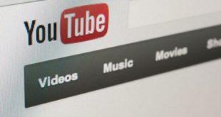 بعد أسبوع من الانقطاع.. جوجل تعتذر للمستخدمين وتقدم عروضا مجانية
