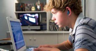 برنامج ذكاء اصطناعى يمكنه حماية الأطفال من التنمر على الإنترنت