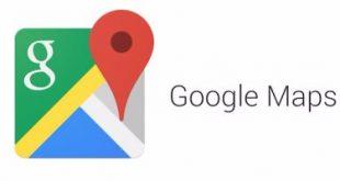 تحديث جديد لخدمة خرائط جوجل.. اعرف أهم مميزاته