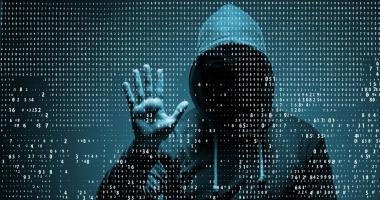 أمازون تصلح ثغرات خطيرة تستهدف اختراق الأجهزة الذكية