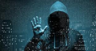 الدفاع الأمريكية تخطط لإنفاق 1.66 تريليون دولار خوفا من الهجمات الإلكترونية