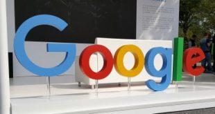 كل ما تريد معرفته عن سياسة جوجل الجديدة.. التحكم فى الإعلانات أبرز التغييرات