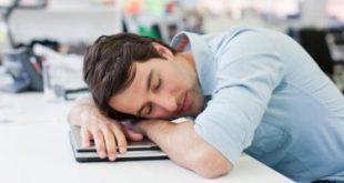لو بتعانى من الأرق.. SleepGuard تطبيق جديد لقياس جودة النوم