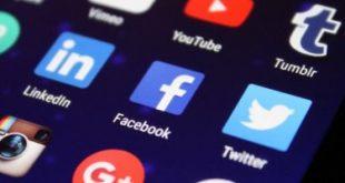 باحثون يطورون أداة جديدة لمراقبة الأخبار المزيفة على فيس بوك وتويتر