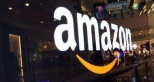 أمازون تعترف بتسريب موظف لبيانات العملاء إلى البائعين مقابل المال