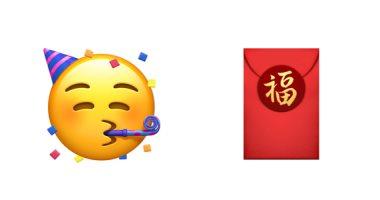 """70 رمز """"إيموشن"""" جديد يحملها تحديث أبل المقبل لمستخدمى أيفون"""