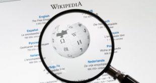 بفضل أرشيف الإنترنت.. ويكيبيديا تعمل على إصلاح 9 ملايين رابط معطل