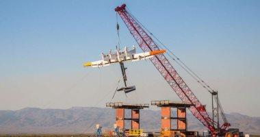 جوجل تستعد لإطلاق مشروع يستخدم الطائرات الورقية لتوليد الطاقة المتجددة