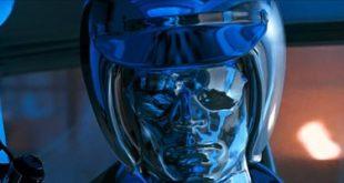 روبوتات قاتلة وأخرى للتجسس.. هكذا يخطط العالم لتسخير التكنولوجيا فى الحرب