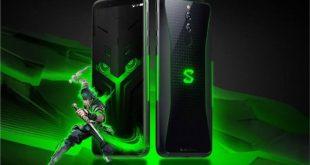 شاومي تعلن رسميا عن أول هاتف فى العالم برامات 10 جيجا بايت