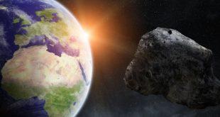 ناسا تحذر من ''نتائج كارثية'' لكويكب يقترب من الأرض