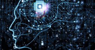 جوجل تطور ذكاء إصطناعي قادر على إكتشاف سرطان الثدي بدقة تصل إلى 99%