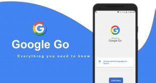 التطبيقين Google Go و Google Maps Go يكسران حاجز 10 مليون عملية تحميل