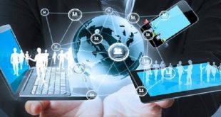 """""""إنتاج"""" تطالب بإدراج إعفاءات قطاع تكنولوجيا المعلومات ضمن """"معدل الضريبة"""""""