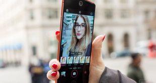 أكثر من 250 شخص ماتوا أثناء محاولتهم إلتقاط صور السلفي، وفقا لدراسة جديدة