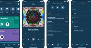 تطبيق Alexa يحصل على تصميم جديد على منصتي الأندرويد و iOS