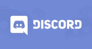 افتتاح متجر Discord الرقمي لبيع ألعاب الفيديو