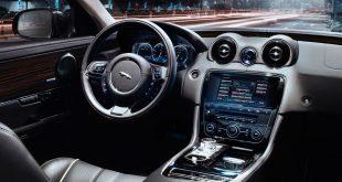 Jaguar و Land Rover ستوفر منصات Apple CarPlay و Android Auto في سياراتها قريبًا