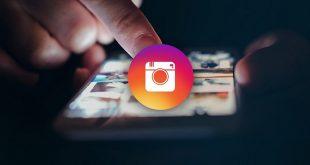 إنستاجرام تطلق ميزة Nametag لتسهل عليك متابعة الأشخاص الذين تقابلهم