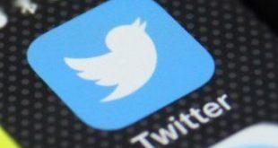 تويتر يبحث عن خبراء لإصلاح أزمته فى الهند